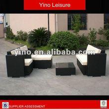 Hot & Classic Design Sectional Sofa Set RZ1300