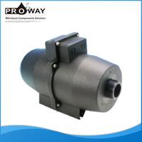 230V/50HZ 700W Bathtub Components Hot Air Blower