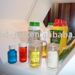 Roundup Herbicide Glyphosate (Roundup 41% SL,48% ,360G/Ll,480 G/L,62%,95%TC)