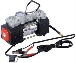 12v air compressor RTC209