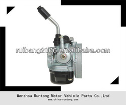 SHA1515 Moped carburetor