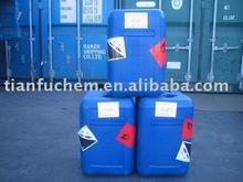 (2012 hot export) formic acid 85%