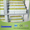 /product-gs/deep-cycle-nickel-iron-battery-for-solar-energy-storage-application-298234637.html