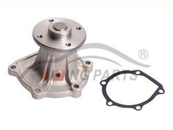 auto water pump for Toyota (16110-19105)