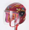 HuaDun new style Children helmet /kids helmet (HD-202)