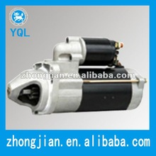 Bosch2668 starter motor