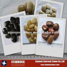 Natural Polished Pebble/Pebble Stone