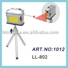 Laser level LL-802