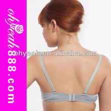 Wholesale ladies underwear lingerie 2015