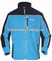 Polartec fleece veste pour hommes vêtements de dessus( fm9111a)