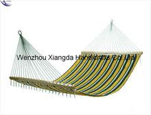hammock(camping hammock,outdoor hammock)
