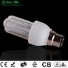 3U LED lighting bulb for home with CE ROHS,LED light,E27 LED bulb