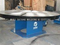 HB20 welding table
