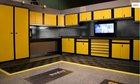 Garage cabinets ,garage storage systems,garage organizers