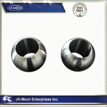water glass OEM stainless steel/CF8 lost wax casting