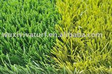 VIVATURF artificial grass for soccer pitch
