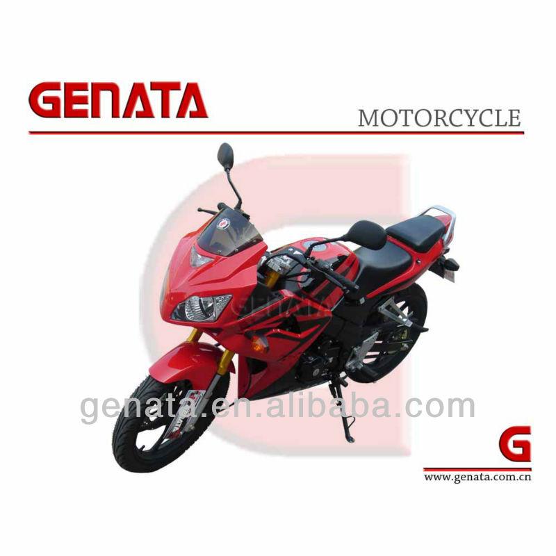 250CC Motorcycle GM250-24