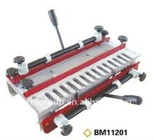 """12 """" portátil de cola de milano de la plantilla BM11201"""