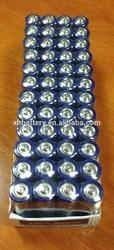 um-4 dry battery R03, AAA size,1.5v, hot battery item!