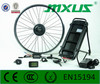 MXUS 350w electric bicycle motor,hub motor,electric bicycle conversion kit
