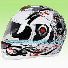 ECE Motorcycle Helmet WL5005