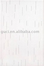 wall tile for kitchen 250*400