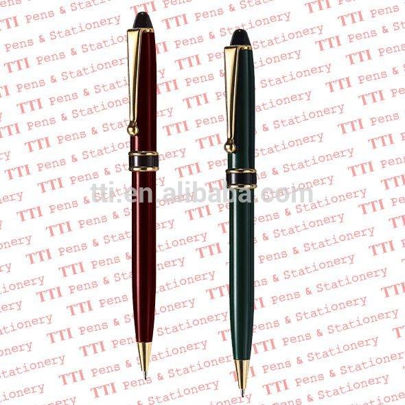 Classic Pen Metal Ball Pen Hotel pen executive pen logo ballpoint pen deluxe ballpen SA8000 slogan imprint advertising pen Sedex