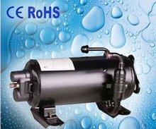 R407C Automobile ac compressor for Recreational Vehicles Motor Homes Camper Vans Caravans and Luxury Vehicles