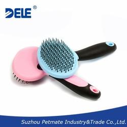 Pet and Dog Grooming Hair Brush