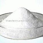 Detergent grade CMC(Sodium Carboxymethyl Cellulose)