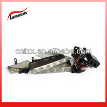Best seller 10-30V Volt Automotive Led DRL
