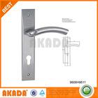 9608H9611 door hardware handles AKADA