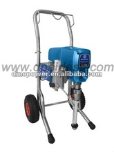 DP-6695 Graco airless sprayer Electric piston pump