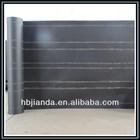 American standard ASTM asphalt roofing felt roofing bitumen felt products hot sale