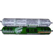 Neutral Caulking silicone Sealant