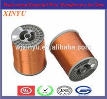 Aluminum Enameled Transformer Winding Wire
