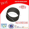 ZF S6-160 Split Cage Needle Roller Bearing for Kinglong (92100546)