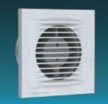 Bathroom Plastic Wall Mounted Ventilation Fan (SRL9B/SRL11B/SRL13B0