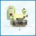 Mini moinho de óleo/mini máquina prensa de azeite