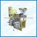 Excelente de óleo comestível extração máquinas/vegetais linha de óleo