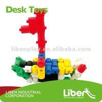 preschool educational toys for kids LE-PD006