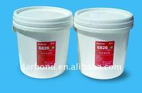 Thermal Conductive Potting Adhesive