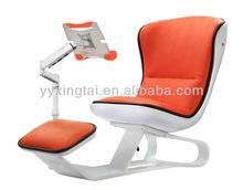 DEMNI simple empire turkish style furniture