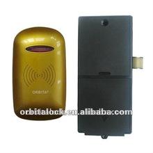 Electronic cabinet lock, RF Card Locker lock