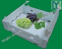 fruit /vegetable plastic box
