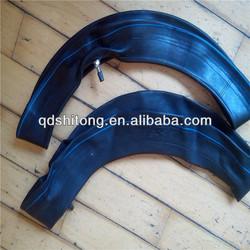3.00-18 butyl motorcycle inner tubes tires