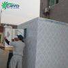 produce sale cold storage air cooled small mono block monoblock refrigeration units