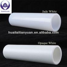 export quality 3.3 high borosilicate glass tube