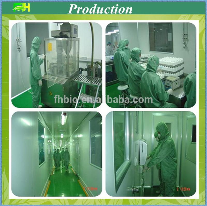 2015 novo superalimento spirulina orgânica certificada pó