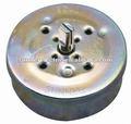 mecánica temporizador del horno para el horno 311010121111